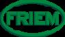Logo_Friem