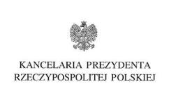 prezydent_aktualnosci