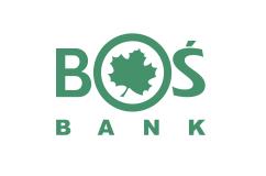 bosbank_aktualnosci