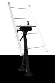 solar-tracker-2pv-Novavis-1