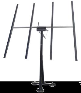 solar-tracker-8pv-Novavis-1