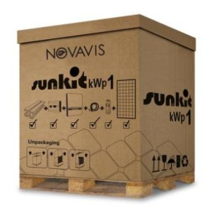 zestaw-sunerg-sunkit-1-kwp-microinwerter-Novavis-1