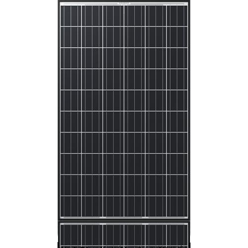 Q.PRO-500×500