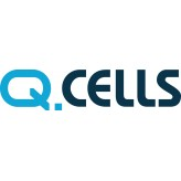 logo_q-cells-164x164