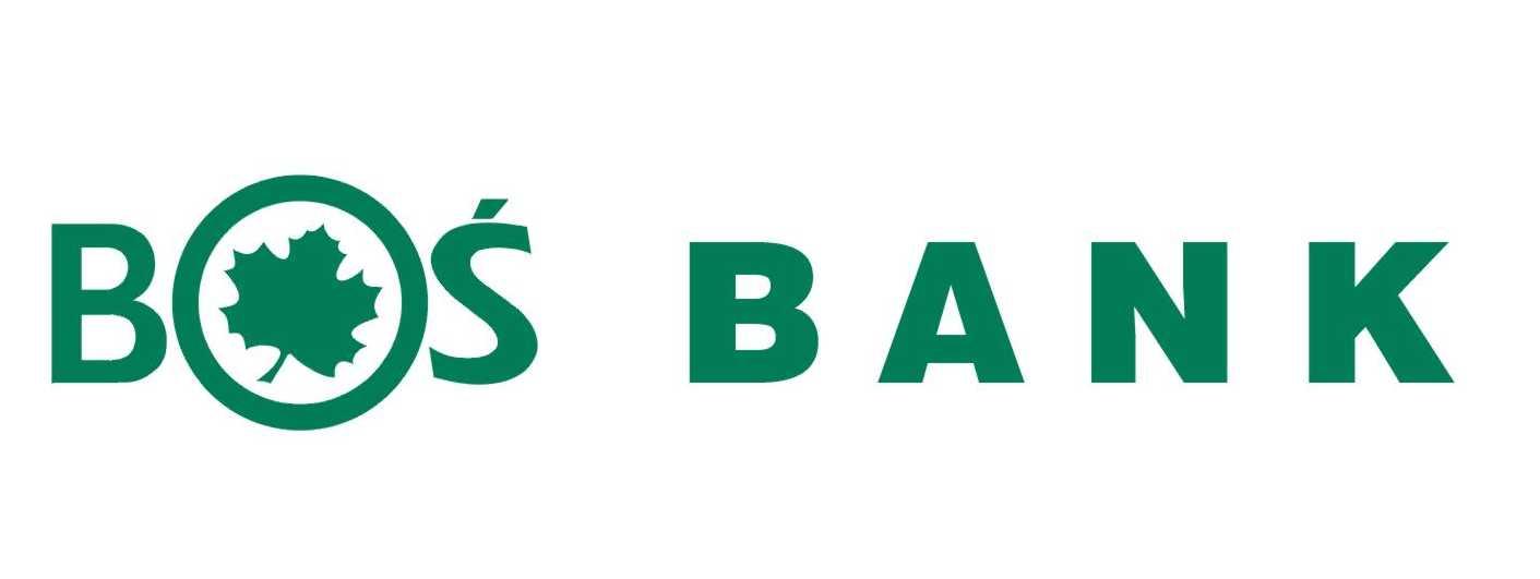 BOS_BANK-poziom