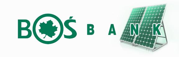 bosbank-zdjecie-naglowkowe