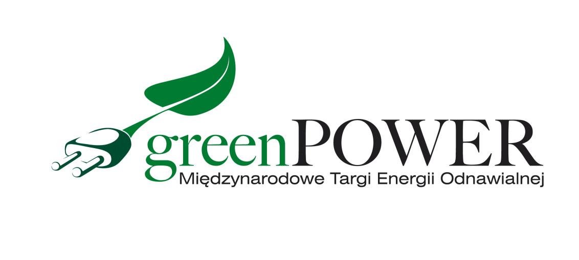 GREENpower2011_logoPL