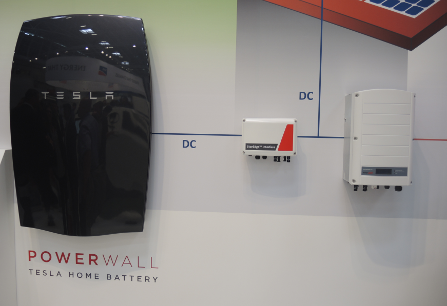 pv_solaredge-at-intersolar_small
