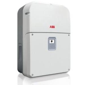 abb_pro-33-0-tl-outd-sx-400