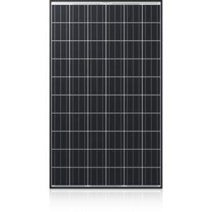 Q.PRO-500x500