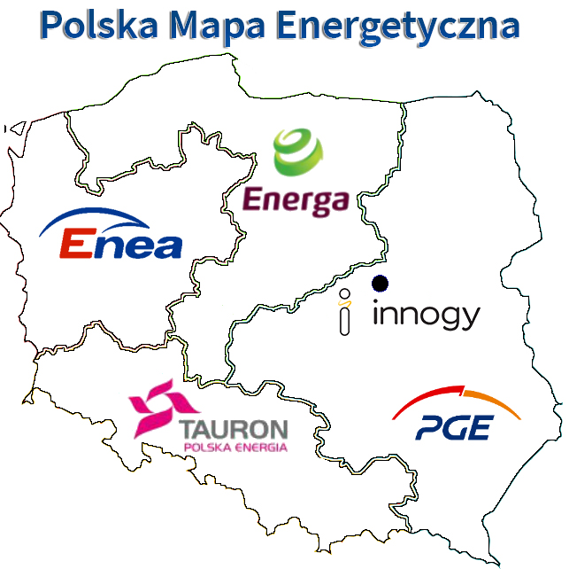 polska-mapa-energetyczna