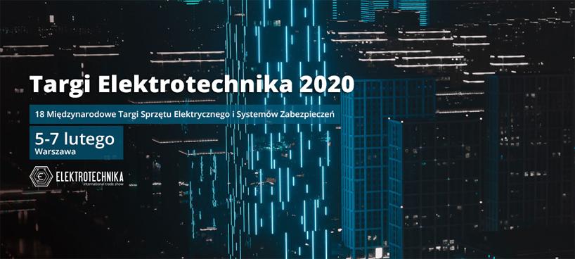 targi-swiatlo-2020-elektrotechnika-2020-plakat-elektrotechnika