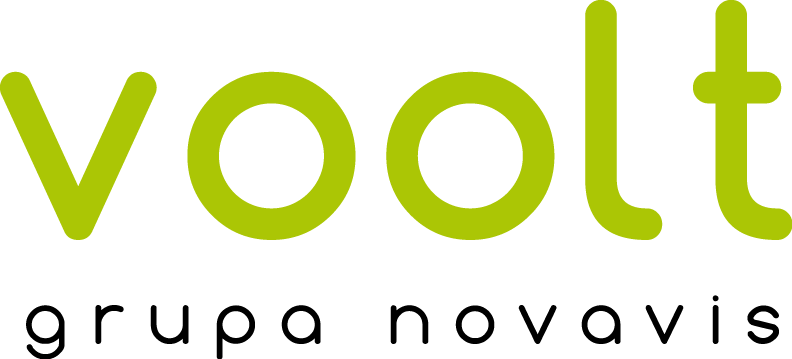 logo_voolt_new